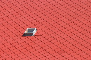 roof-15413_640